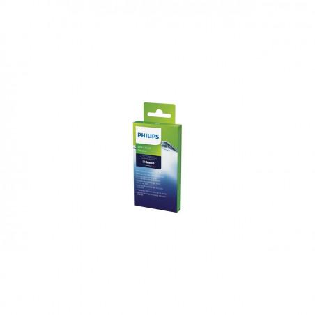 Solutie curatare a mecanismului de lapte Philips Saeco CA6705/10 Philips - 1