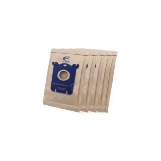 Saci Philips FC8019/03 s-bag Classic din hartie 15 buc Philips - 3