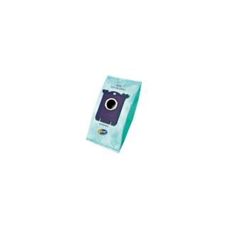 Sac de praf de unica folosinta Philips FC8022/04 Hepa Anti alergii Philips - 3