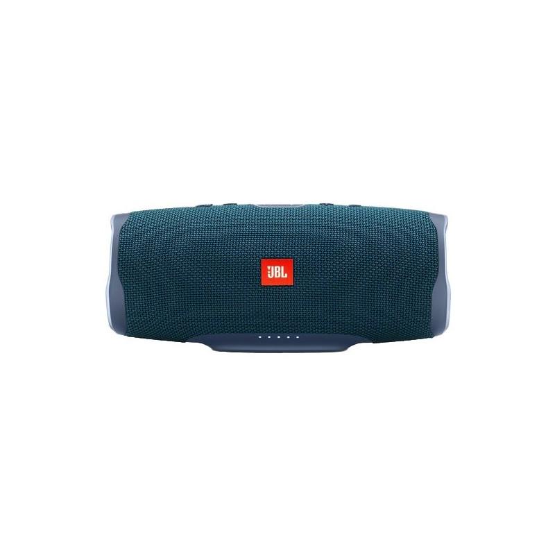 Boxa portabila JBL Charge 4 Bluetooth IPX7 Blue JBL - 1