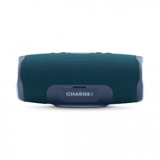 Boxa portabila JBL Charge 4 Bluetooth IPX7 Blue JBL - 1