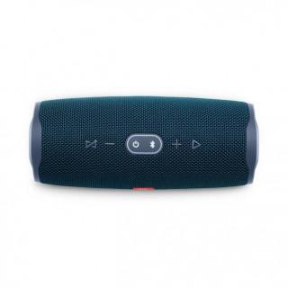 Boxa portabila JBL Charge 4 Bluetooth IPX7 Blue JBL - 3