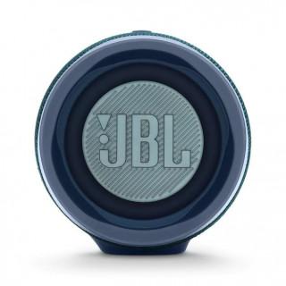 Boxa portabila JBL Charge 4 Bluetooth IPX7 Blue JBL - 5