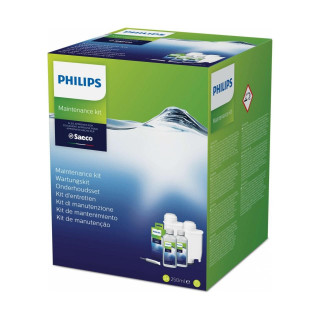 Kit de intretinere PHILIPS CA6706/10 Philips - 1