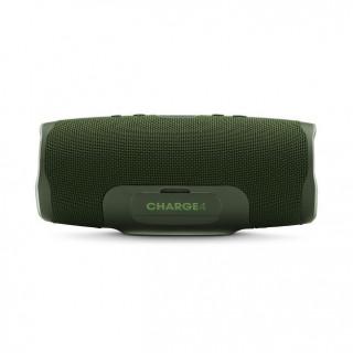 Boxa portabila JBL Charge 4 Bluetooth IPX7 Green JBL - 3