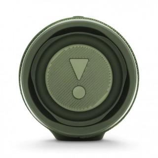 Boxa portabila JBL Charge 4 Bluetooth IPX7 Green JBL - 5