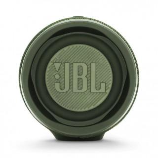 Boxa portabila JBL Charge 4 Bluetooth IPX7 Green JBL - 6