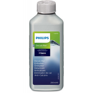 Decalcificator Philips...