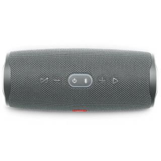 Boxa portabila JBL Charge 4 Bluetooth IPX7 Gray JBL - 3