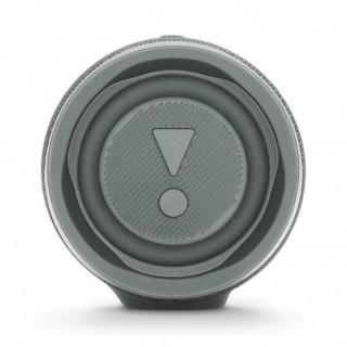 Boxa portabila JBL Charge 4 Bluetooth IPX7 Gray JBL - 4