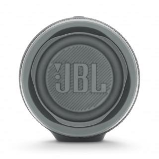 Boxa portabila JBL Charge 4 Bluetooth IPX7 Gray JBL - 5