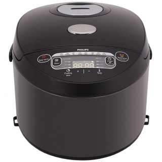 Multicooker Philips HD3167...
