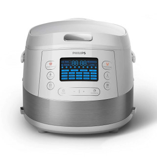 Multicooker PHILIPS Viva...