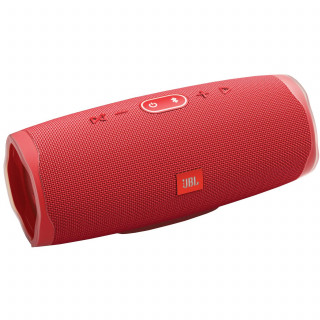 Boxa portabila JBL Charge 4 Bluetooth IPX7 Red JBL - 3