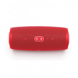 Boxa portabila JBL Charge 4 Bluetooth IPX7 Red JBL - 4