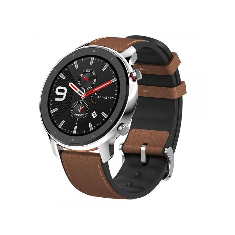 smartwatch-xiaomi-amazfit-gtr-47mm-stainless-steel.jpg