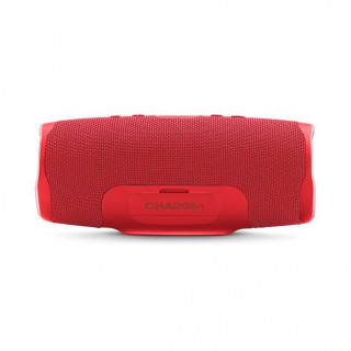 Boxa portabila JBL Charge 4 Bluetooth IPX7 Red JBL - 5