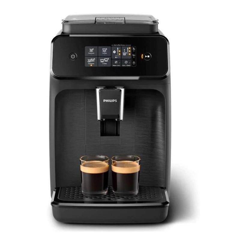 espressor-automat-philips-ep120000-18-l-1500-w-15-bar-aquaclean-negru.jpg