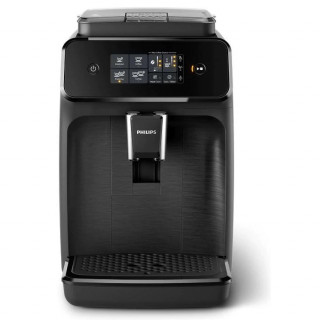 Espressor automat Philips EP1200/00 1.8 L 1500 W 15 bar AquaClean Negru Philips - 4