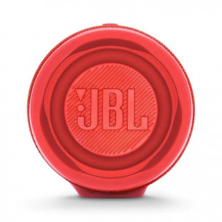 Boxa portabila JBL Charge 4 Bluetooth IPX7 Red JBL - 6