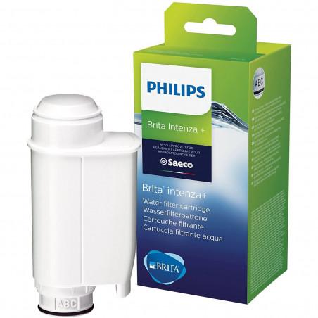 Filtru de apa Philips Saeco CA6702/10 Philips - 1