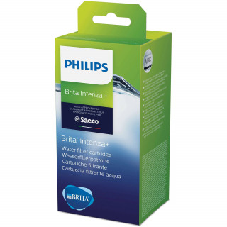 Filtru de apa Philips Saeco CA6702/10 Philips - 4