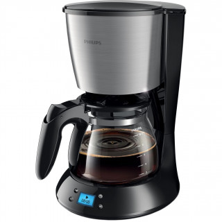 Cafetiera Philips Daily...