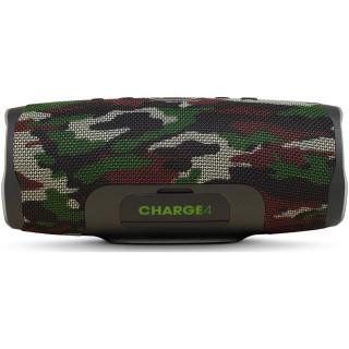 Boxa portabila JBL Charge 4...