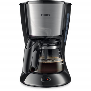 Cafetiera Philips HD7435/20 700W 0.6 l Black Philips - 1