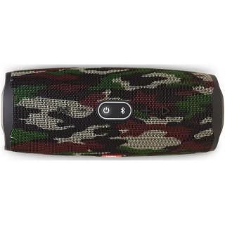 Boxa portabila JBL Charge 4 Bluetooth IPX7 Camo JBL - 3