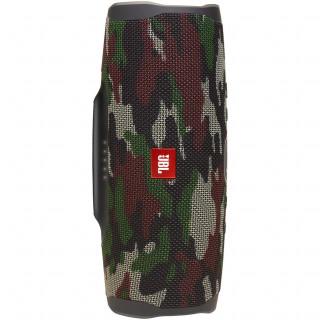 Boxa portabila JBL Charge 4 Bluetooth IPX7 Camo JBL - 4