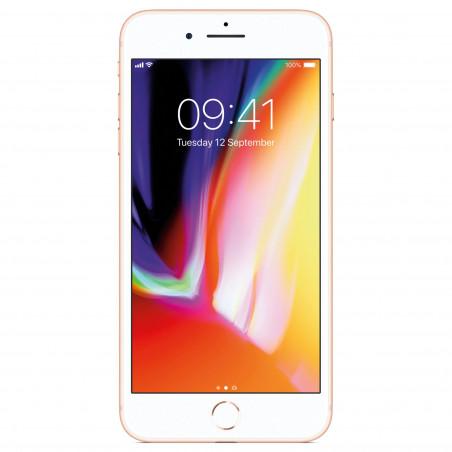 Telefon Mobil Apple iPhone 8 64GB 4G A Grade Gold Refurbished Apple - 1