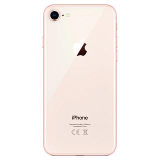Telefon Mobil Apple iPhone 8 64GB 4G A Grade Gold Refurbished Apple - 3