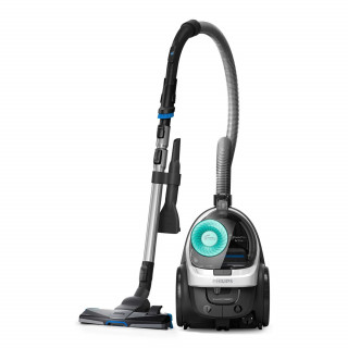 Aspirator Philips PowerPro Active FC9553/09 Philips - 1