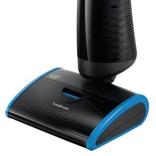 Aspirator vertical cu spalare Philips AquaTrio Pro FC7088/01 500 W Black Philips - 4