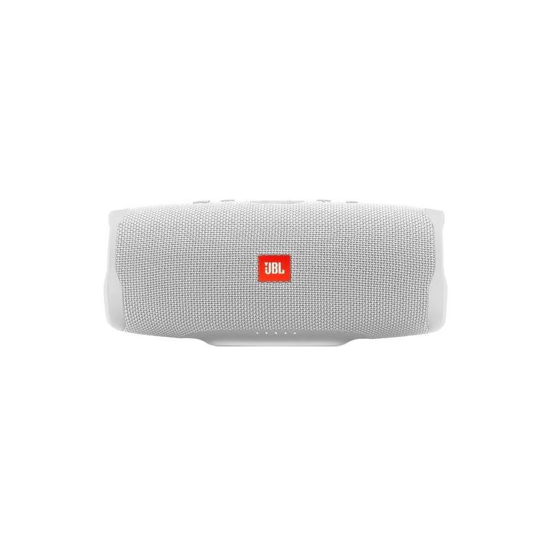 Boxa portabila JBL Charge 4 Bluetooth IPX7 White JBL - 1