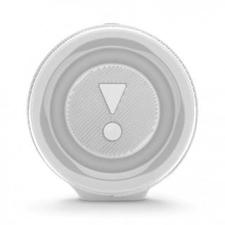 Boxa portabila JBL Charge 4 Bluetooth IPX7 White JBL - 4