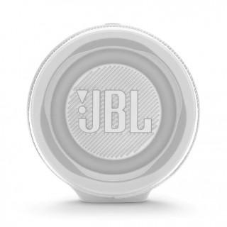 Boxa portabila JBL Charge 4 Bluetooth IPX7 White JBL - 5