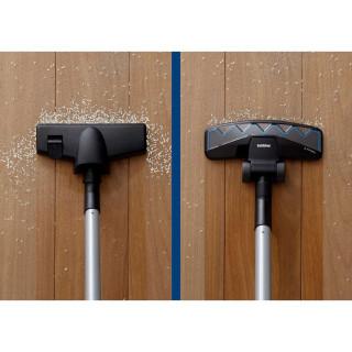 FC8077/01 Cap de aspirare pentru podele dure TriActive Z FC8077/01 Philips - 5