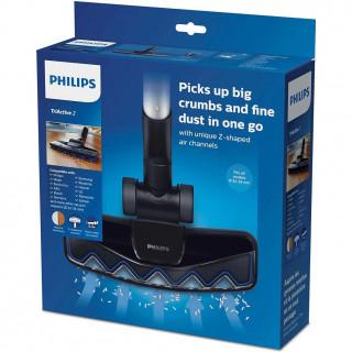 FC8077/01 Cap de aspirare pentru podele dure TriActive Z FC8077/01 Philips - 7
