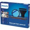 Kit de schimb pentru aspirator de mana Philips FC6077/01