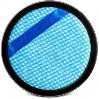 FC6077/01 Kit de schimb pentru aspirator de mana FC6077/01 Philips - 4