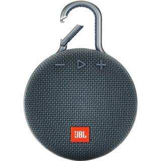 Boxa portabila JBL Clip 3 IPX7 Blue JBL - 1
