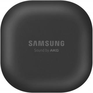 Casti bluetooth Samsung Galaxy Buds Pro R190 Black Samsung - 9