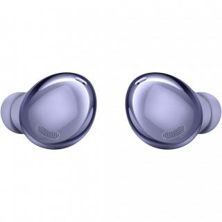 Casti bluetooth Samsung Galaxy Buds Pro R190 Violet Samsung - 1