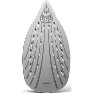 Fier de calcat Philips Dst6002/30 Philips - 3