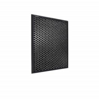 Filtru carbon activ Philips FY2420/30 pentru AC2887 Philips - 1