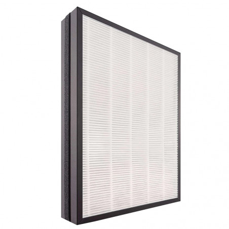 Filtru HEPA cu carbon activ pentru purificator de aer Philips AC4158/00 Philips - 1
