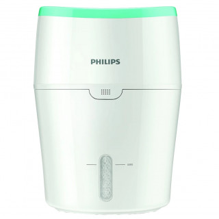 Umidificator de aer Philips...