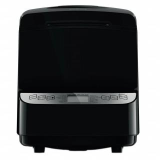 Masina de paine Philips HD9046/90 1000 g 14 programe Black Philips - 5